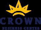 Crown business Center