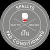Spallys