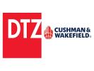 Cushman & Wakefield  Property Management B.V.