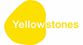 Yellowstones