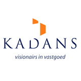 Kadans Vastgoed