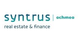 Syntrus Achmea Real Estate & Finance
