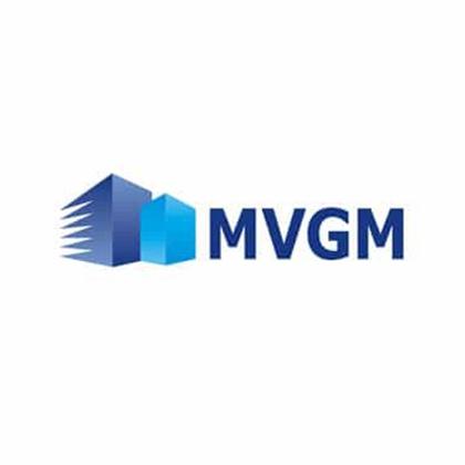 MVGM Vastgoedbeheer