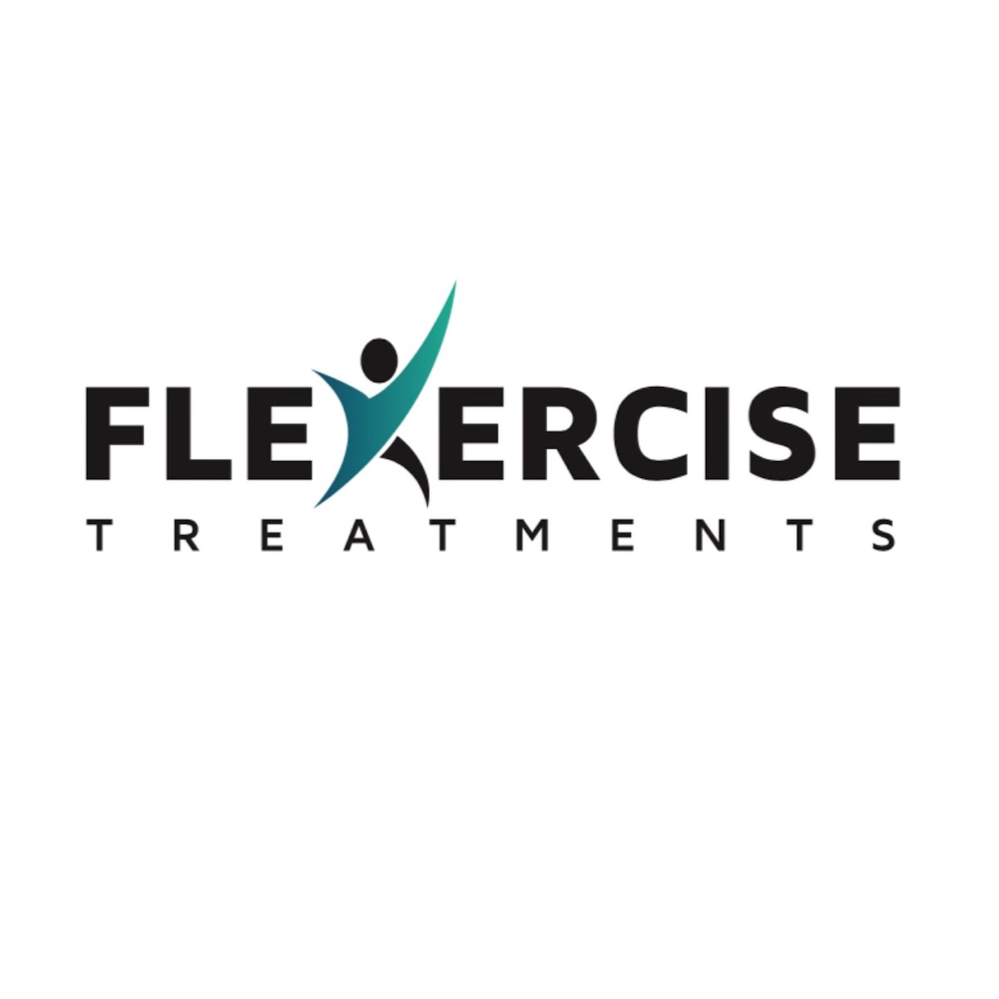 Flexercise Treatments