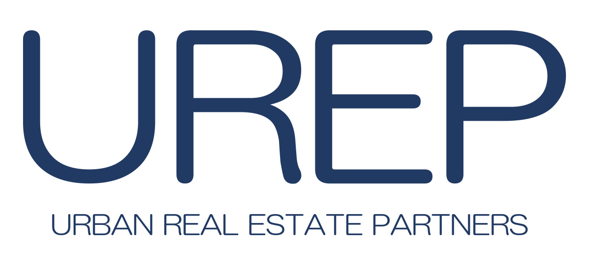 Urban Real Estate Partners Ltd.