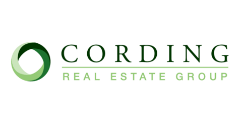 Cording Real Estate Group B.V.