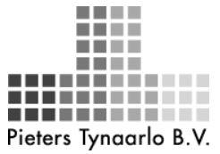 Pieters Tynaarlo BV