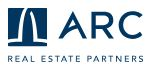ARC Real Estate Partners