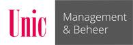 Unic Management en Beheer