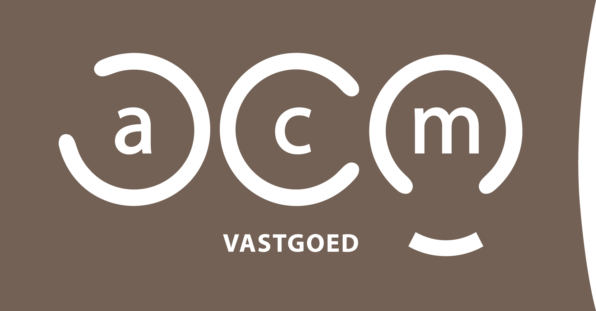 ACM Vastgoed Groep