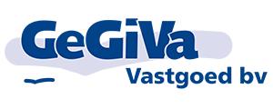 GeGiva Vastgoed B.V.
