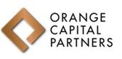Orange Capital Partners