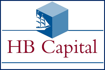 HBcapital