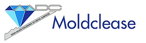 Moldclease Holding BV