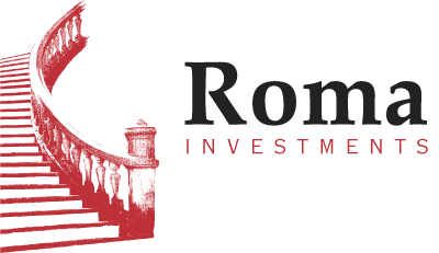 Roma Investments