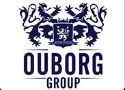 Ouborg Group B.V.