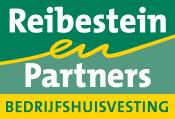 Reibestein en Partners Bedrijfshuisvesting