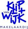 Klip + van Wijk Makelaardij