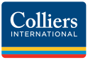 Colliers Rotterdam