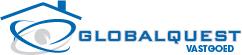 Globalquest Vastgoed B.V.