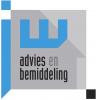 JW Advies en Bemiddeling