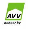 AVV beheer BV