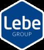 Lebe Group