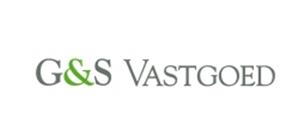 G&S Vastgoed BV