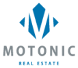 Motonic Real Estate Investments