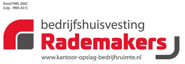 Rademakers Oud Gastel B.V.