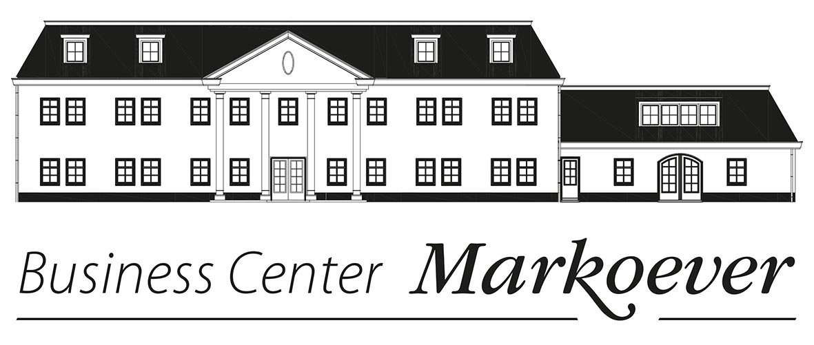 Business Center Markoever